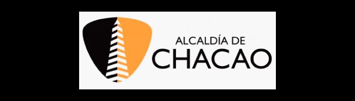 Alcaldía de Chacao