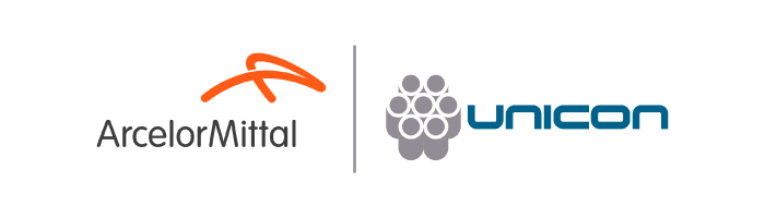 ArcelorMittal Industrias Unicon