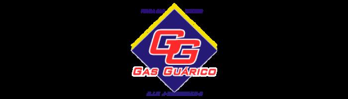 Gas Guárico
