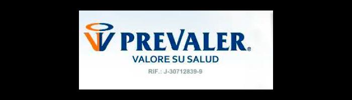 PREVALER