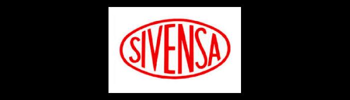 SIVENSA